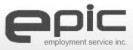 Epic Employment Services inc