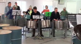 MarysvilleSteelPanBand-t