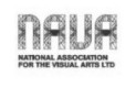 National Association for the Visual Arts Ltd