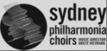 Sydney Philharmonia Choirs